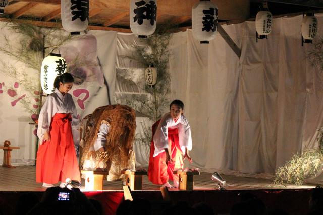 mitake-kagura_624.jpg