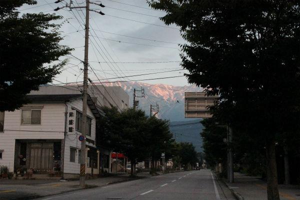 sirouma_029.jpg