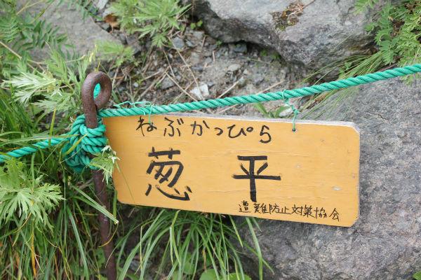 sirouma_369.jpg