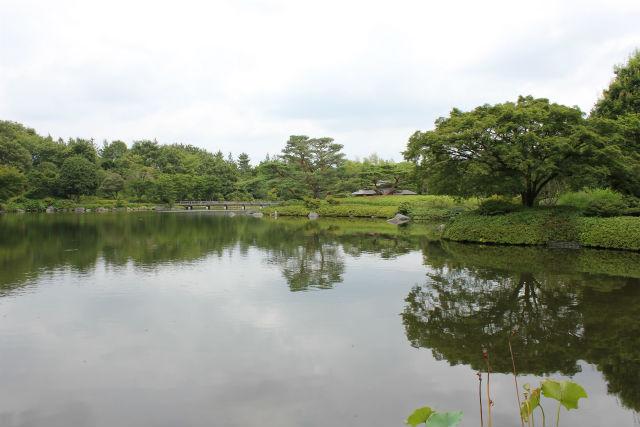 syouwa_248.jpg