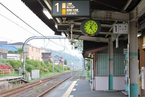 tanigawa5_004.jpg