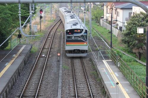 tanigawa5_009.jpg