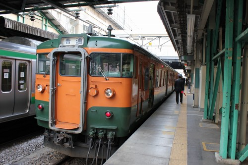 tanigawa5_016.jpg