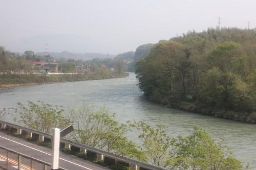 tanigawa5_024.jpg