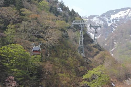 tanigawa5_043.jpg