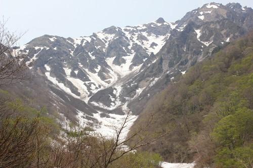 tanigawa5_298.jpg