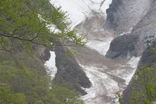 tanigawa5_570.jpg