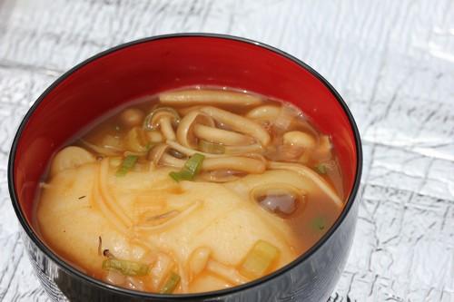 tanigawa5_602.jpg