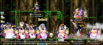 shuukai1_20121001213720.jpg
