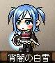 yuki_20120523210854.jpg