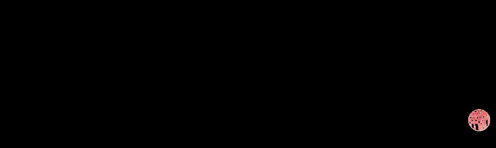 三味線協奏曲 第三章 七三バージョン(up)