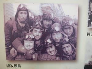 tukubakaiDSCF9528.jpg
