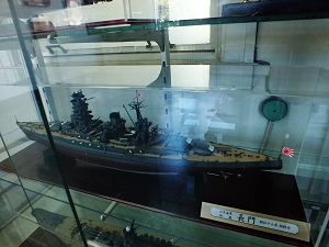 tukubakaiDSCF9555.jpg