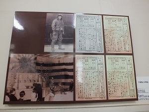 tukubakaiDSCF9556.jpg