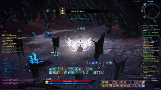 TERA_ScreenShot_20120601_234151.jpg