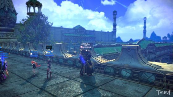 TERA_ScreenShot_20120602_020517.jpg