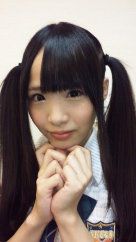 SKE48 松村香織 2ch ブログ AKB48 画像 過去 アイプチ ピアス ニュース