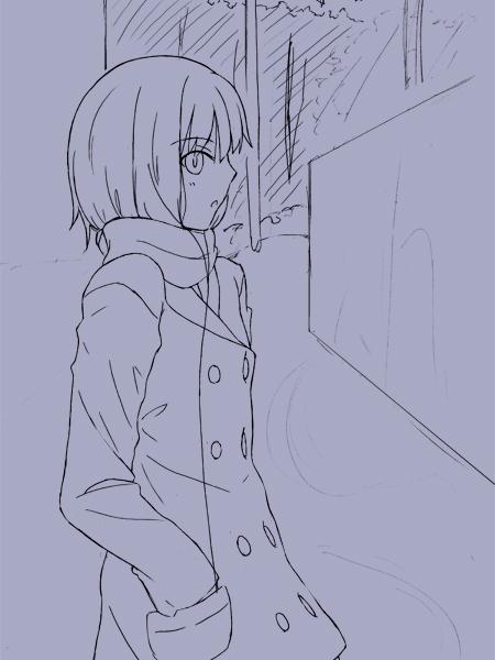 rensyu23-のコピー