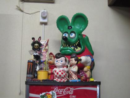 2011 004