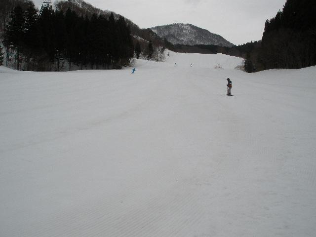 130309-1.jpg