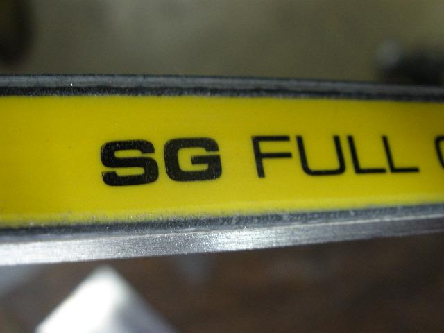 sg fc-1