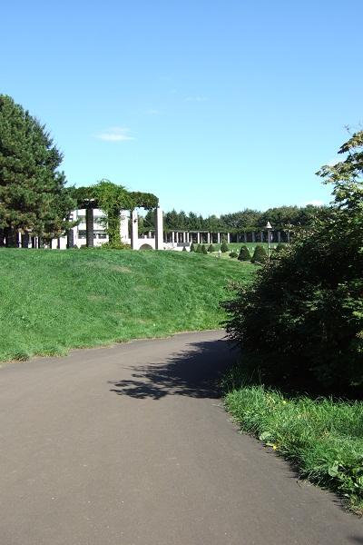 前田森林公園3