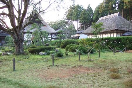 妙宣寺 2