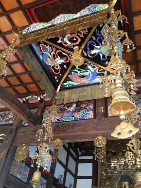 kuhonbutsu2012-4.jpg