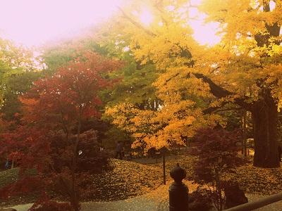 kuhonbutsu2012-5.jpg