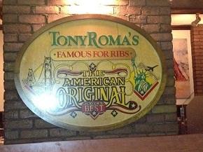 tonyromas1.jpg