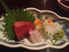 ushiyama4.jpg