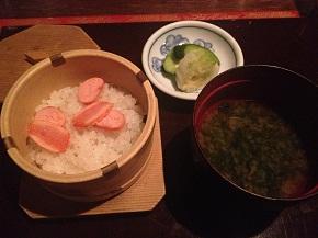 ushiyama9.jpg