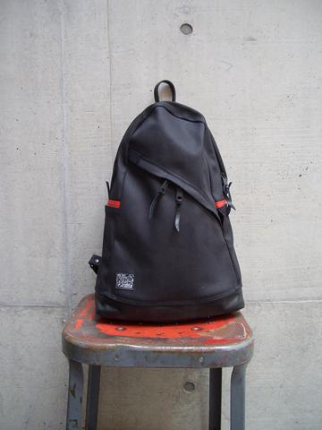 CIMbi785wrbfG6356.jpg