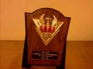2012葛北スピーチコンテスト