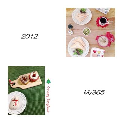 2012人気入り3
