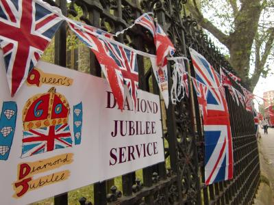diamondjubilee12