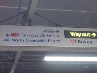 emiratesairline1