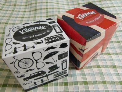 kleenexbox1