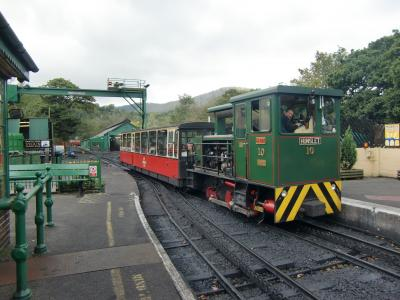 northwalesrail1