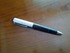 IMG_20121028_140533_convert_20121031124652.jpg