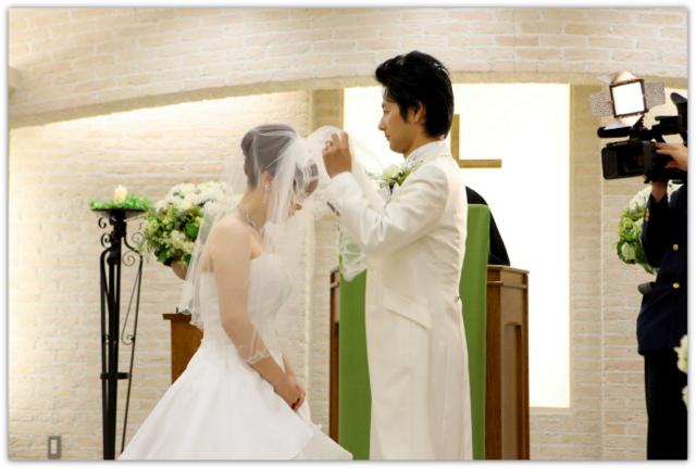 弘前 パークホテル 結婚式 挙式 披露宴 ウェディング ブライダル スナップ 写真 撮影