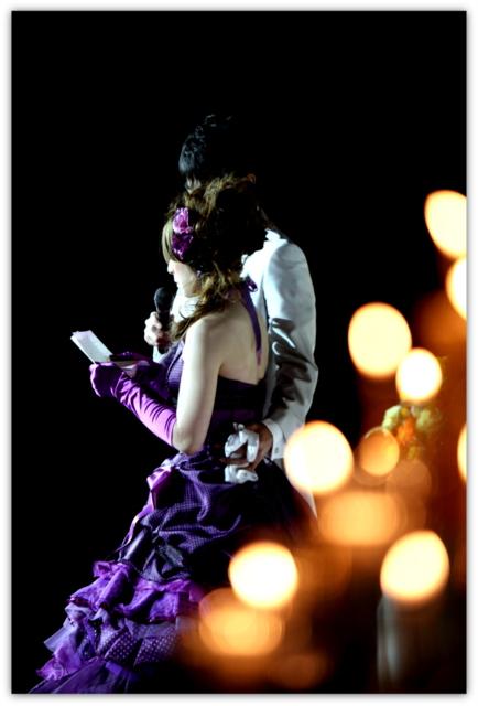 弘前 結婚式 挙式 披露宴 ウェディング ブライダル スナップ 写真 撮影 ホテルニューキャッスル