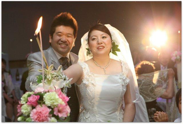 ベストウェスタンホテルニューシティー弘前 結婚式 スナップ 写真 撮影