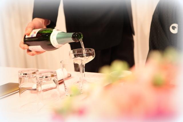 弘前 結婚式 披露宴 スナップ 写真 撮影 ホテルニューキャッスル