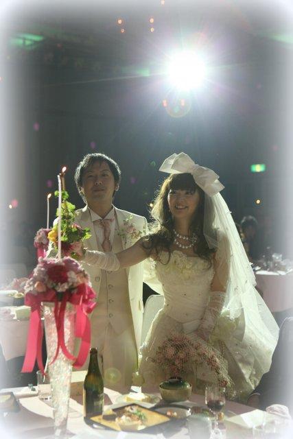 弘前 ホテルニューキャッスル 結婚式 披露宴 スナップ 写真 撮影