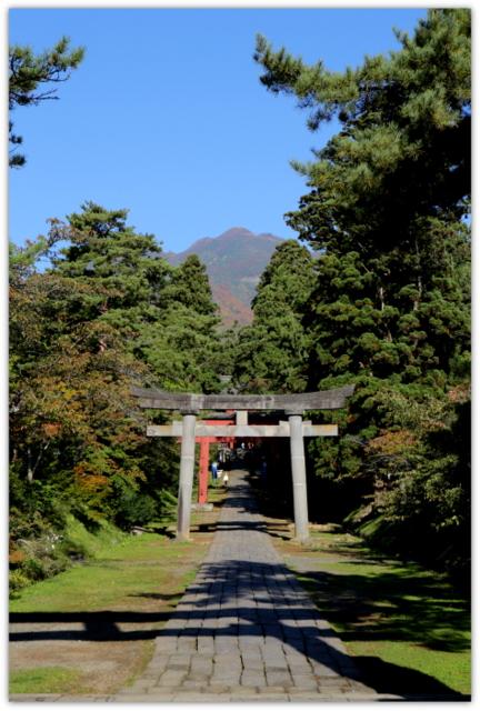 青森県 弘前 岩木山神社 挙式 結婚式 スナップ 写真 撮影 出張撮影 ウェディング ブライダル 婚礼