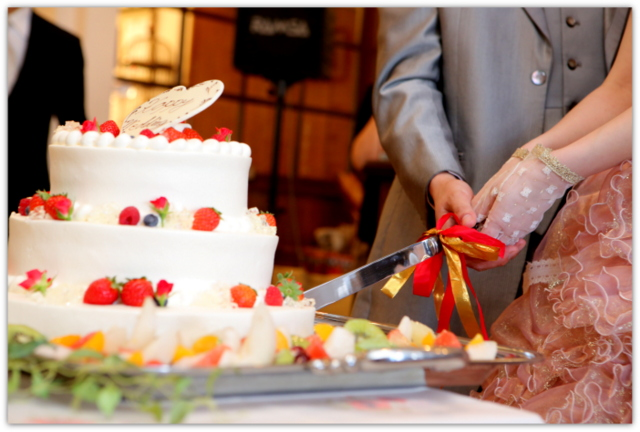 青森県 弘前 レストランウェディング シェ・タテヤマ 結婚式 スナップ 写真 撮影 出張撮影 ウェディング ブライダル 婚礼 パーティー 披露宴