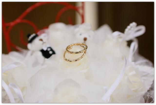 弘前 パークホテル 結婚式 スナップ 写真 撮影 ウェディング ブライダル