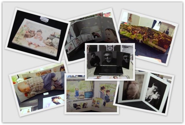 仙台 写真館 カメラマン セミナー メーカー