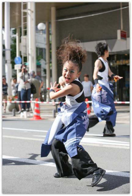 青森県 青森市 新町 しんまち ふれあい広場 祭り イベント